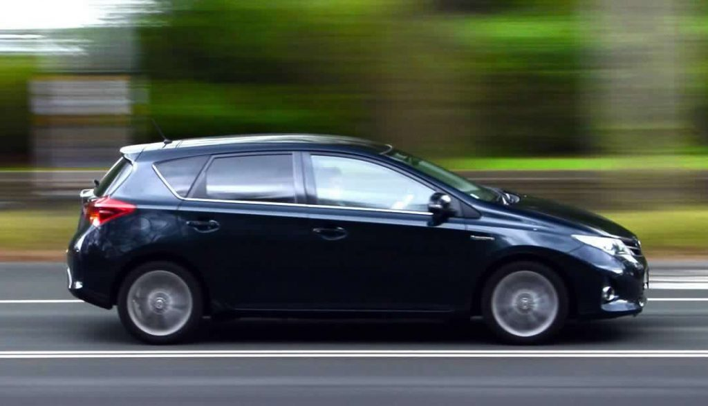 Driving School in Pascoe Vale | Driving Lessons Instructor Pascoe Vale